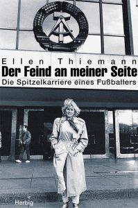 Ellen Thiemann Geschichte (10)