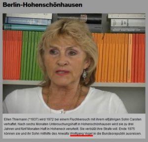 Ellen Thiemann Geschichte (14)