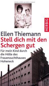 Ellen Thiemann Geschichte (2)