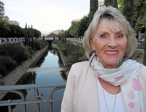 Ellen Thiemann Geschichte (3)