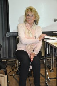 Ellen Thiemann Geschichte (5)