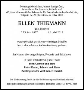 Ellen Thiemann Geschichte (9)
