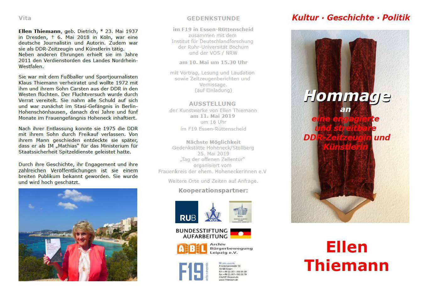 F19_Flyer_Gedenken_Ellen_Thiemann (1)_Seite_1