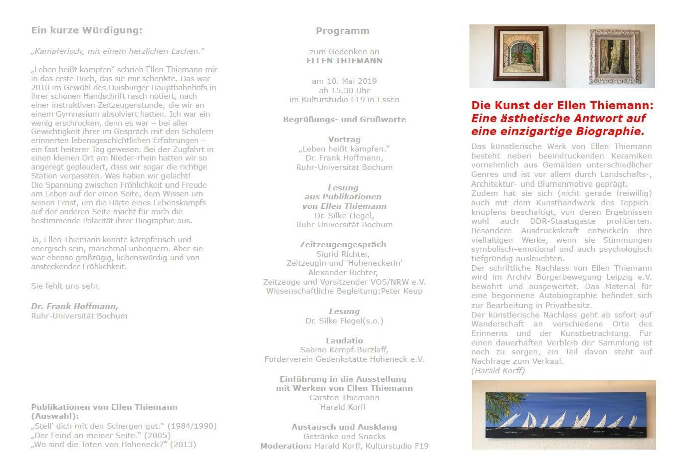 F19_Flyer_Gedenken_Ellen_Thiemann (1)_Seite_2